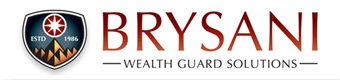 Logo Brysan Wealth Guard Solutions