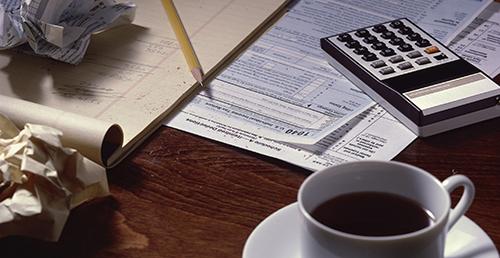 income_tax2